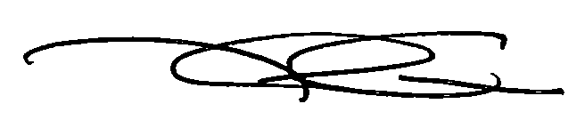 john-orner-signature-6-23-15_1