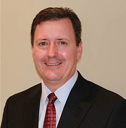 John S. Abbott is president at Varistar and senior vice president of Otter Tail Corporation. He was elected to the Board in April 2013.