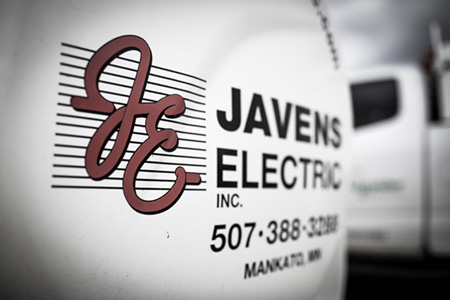 Javens Electric