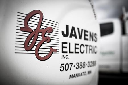Javens Electric