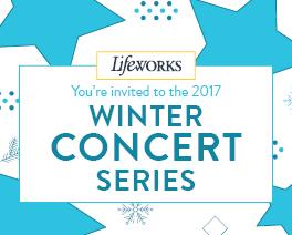 Winter Concert Series_Invite_1