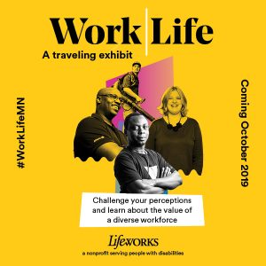 Lifeworks_WorkLife_NDEAM
