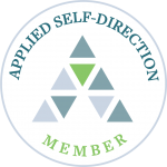 Applied Self-Direction Member Logo
